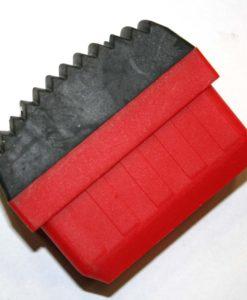 altrex Varitex Prof Leiterfüße Set (2 Stück) - Ersatzteile