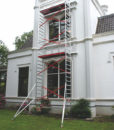 Altrex_RS_Tower_51_Alu_Fahrgeruest_schmal_0.75m_3
