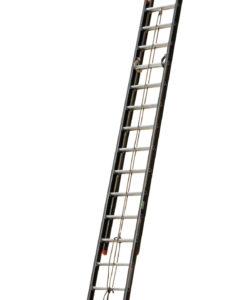 altrex mounter seilzugleiter 2-teilig_1