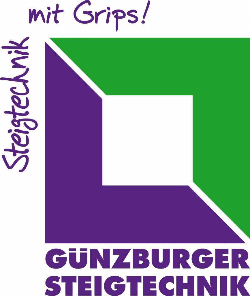 guenzburger-steigtechnik