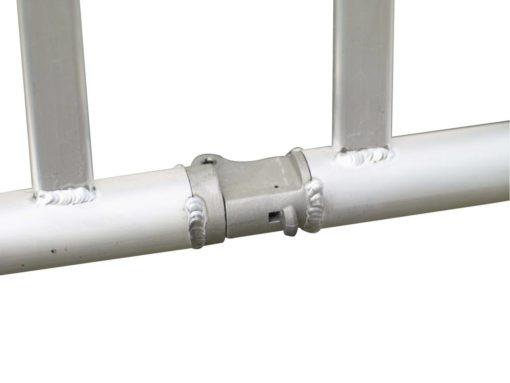 Altrex Klappgerüst - Fahrgerüst 3400